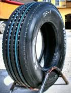 TyRex All Steel TR-1. Всесезонные, без износа, 1 шт