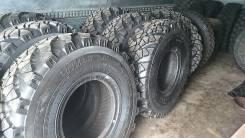 TyRex CRG O-184. Всесезонные, без износа, 1 шт