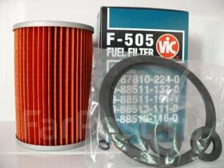 Фильтр топливный. Hino Hitachi Isuzu Nissan