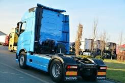 Volvo FH. , 13 000 куб. см., 44 000 кг. Под заказ