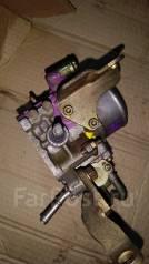 Заслонка дроссельная. Daihatsu Pyzar, G303G, G313G Двигатель HDEP
