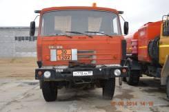 Tatra T815. Продается специализированный заправщик Татра-815 S1A, 15 830куб. см., 15 000кг.