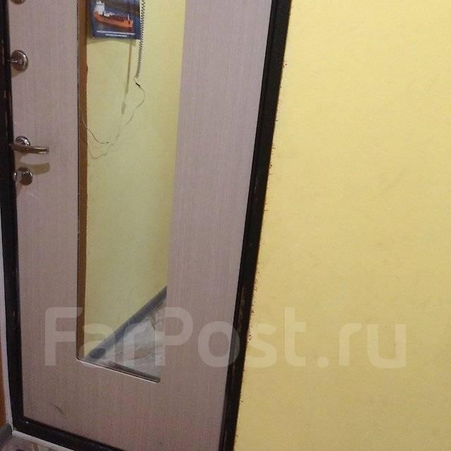 1-комнатная, Находкинский проспект. Рыбный порт, агентство
