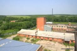 Продам базу (животноводческая ферма) в Хабаровском районе. Ул. Мира 23, р-н Хабаровский, 3 837 кв.м.