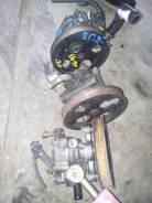 Гидроусилитель руля. Mitsubishi Lancer Cedia, CS5A, CS5AR, CS5AZ, CS5W Mitsubishi Lancer, CS5A, CS5AR, CS5AZ, CS5W Двигатель 4G93