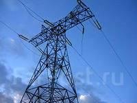 Электрик, замена проводки, частник