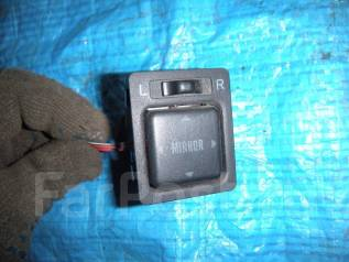 Блок управления зеркалами. Toyota RAV4, SXA10
