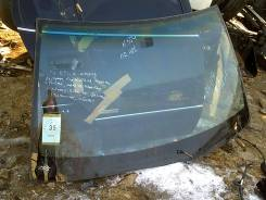 Стекло лобовое. Toyota Aristo, JZS161, JZS160