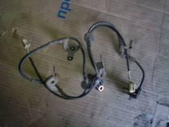 Датчик abs. Mazda Familia, BJ5W, BJ5P