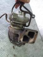 Турбина. Mitsubishi Lancer Evolution, CN9A, CP9A, CT9A Двигатель 4G63T
