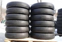 Dunlop SP 485. Летние, 2016 год, без износа, 1 шт