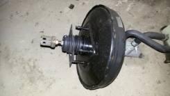 Вакуумный усилитель тормозов. Toyota ist, NCP65, NCP60 Toyota Scion Двигатели: 1NZFE, 2NZFE