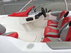 BRP Speedster. Год: 2007 год, длина 5,00м., двигатель стационарный, 215,00л.с., бензин