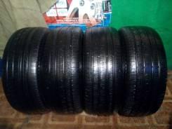 Pirelli Scorpion. Летние, 2013 год, износ: 20%, 4 шт
