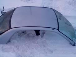 Спойлер на заднее стекло. Mazda Familia, BJ5P, BJ3P