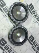 Динамики Pioneer TS-C160A