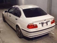 Крыло. BMW 3-Series, E46/2, E46/2C, E46/3, E46/4, E46/5 BMW 5-Series, Е39