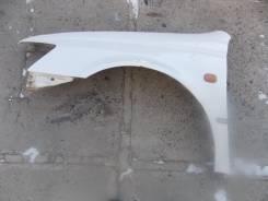 Крыло. Toyota Vista Ardeo, SV55