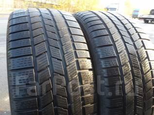 Pirelli Scorpion Ice&Snow. Зимние, без шипов, 20%, 2 шт
