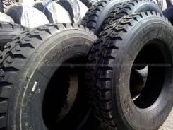 Taitong HS928. Всесезонные, 2016 год, без износа, 1 шт