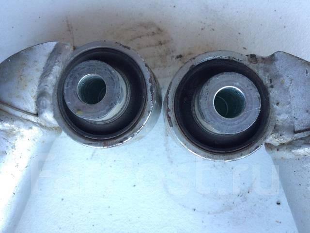 Рычаг подвески. Honda Odyssey, RA6, RA8
