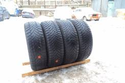 Dunlop SP Winter Sport M3, 195/65 D15