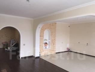 3-комнатная, улица Истомина 22а. Центральный, агентство, 118 кв.м.