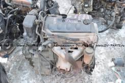 Двигатель. Toyota Funcargo, NCP20 Toyota Master Двигатель 2NZFE. Под заказ