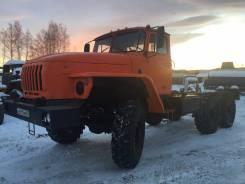 Урал 5557. Продаем автомобили Урал любой модификации, 240 куб. см., 1 250 кг.