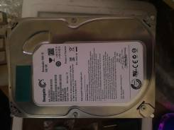 Жесткие диски. 500 Гб, интерфейс Сата