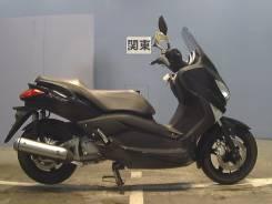 Yamaha V-Max. 250 куб. см., исправен, птс, без пробега