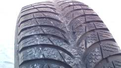 Goodyear UltraGrip 7 plus. Зимние, без шипов, износ: 40%, 1 шт