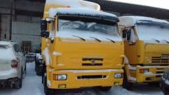 Камаз. Продаю камаз-65116.2011 г. в., 11 762 куб. см., 20 000 кг.