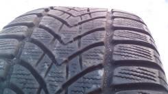 Dunlop SP Winter Sport 4D. Зимние, без шипов, износ: 30%, 2 шт