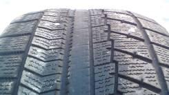 Bridgestone Blizzak VRX. Зимние, без шипов, износ: 80%, 1 шт