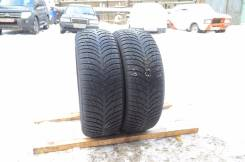 Goodyear Wrangler Ultra Grip, 205/55 D16