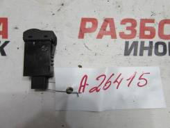 Кнопка регулировки фар Mazda Mazda 3 (BK)