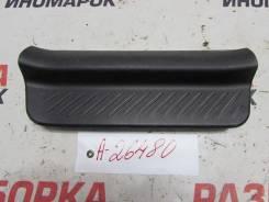 Накладка порога (внутренняя) Mazda Mazda 3 (BK)