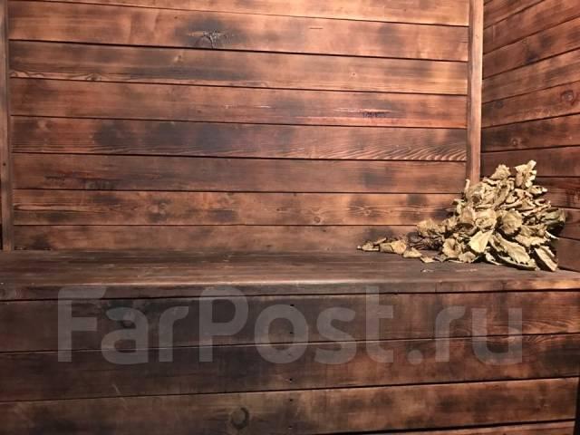 База у МОРЯ в п. Подъяпольский. Собственность. Обмен авто!. 5 348 кв.м., собственность, электричество, вода, от частного лица (собственник)