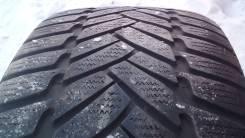 Dunlop SP Winter Sport M3. Зимние, без шипов, износ: 30%, 2 шт