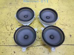 Динамик. Subaru Legacy B4, BL9, BL5, BLE Двигатель EJ20