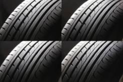 Dunlop Enasave RV503. Летние, износ: 10%, 4 шт