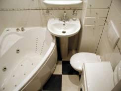 Хабаровск Ремонт Квартир. Ванные комнаты Под Ключ. Недорого!