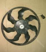 Мотор вентилятора охлаждения. Geely GC6 Geely MK Geely MK Cross