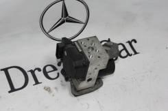 Блок abs. Mercedes-Benz E-Class, W210