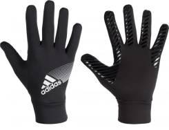 Перчатки и митенки. 48, 50, 52, 54, 56