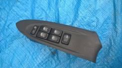 Блок управления стеклоподъемниками. Chevrolet TrailBlazer