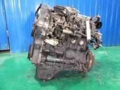 Куплю дизельные двигателя в любом состоянии. Toyota / Nissan / MMC / Isuzu / Mazda