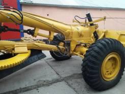 ДЗ 98. Продается автогрейдер ДЗ-98