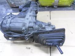 Раздаточная коробка. Suzuki Escudo, TD11W Двигатель H20A